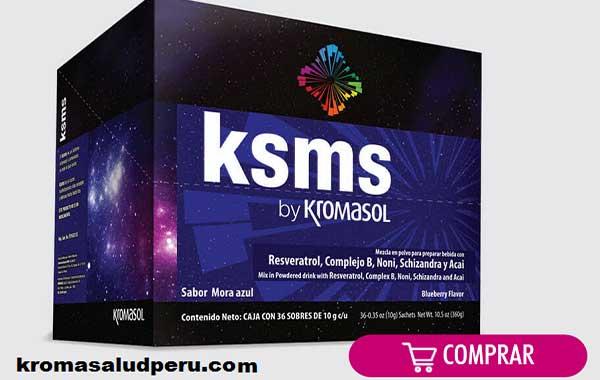 como-comprar-ksms-kosmos-kromasol