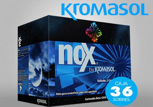Nox-de-kromasol