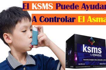 remedios-naturales-para-el-asma-en-niños