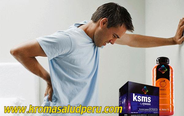 Tratamientos-para-la-Próstata-Inflamada