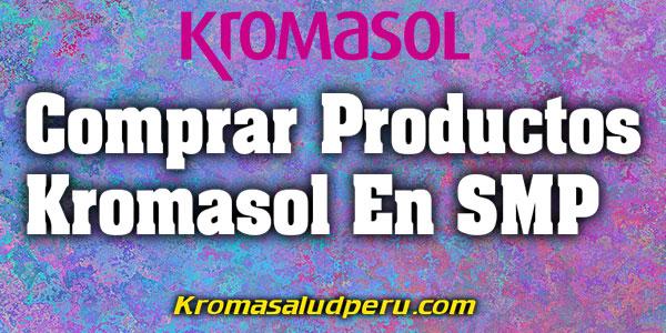 Comprar-Productos-Kromasol-en-SAN-MARTIN-DE-PORRRES