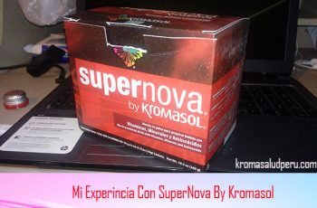 Mi-Experiencia-Con-SuperNova-By-Kromasol