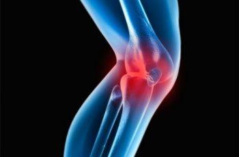tratamiento de dolores de rodilla
