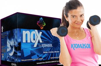 Beneficios-del-NOX-de-Kromasol